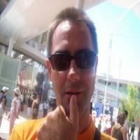 06052019_060139_avatar
