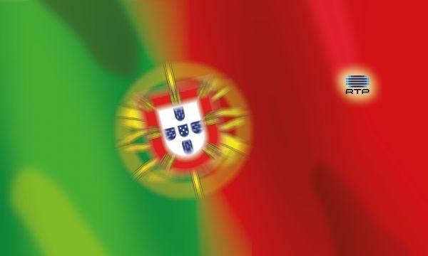 sin_ano_30122014_112325_portugal_television