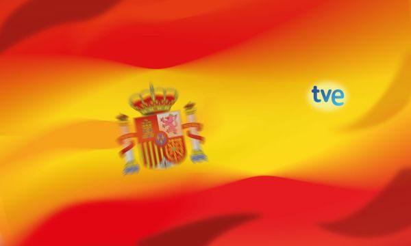 sin_ano_31122014_120841_espana_television_grande