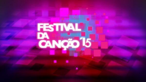 20022015_012146_Festival-780x439-1