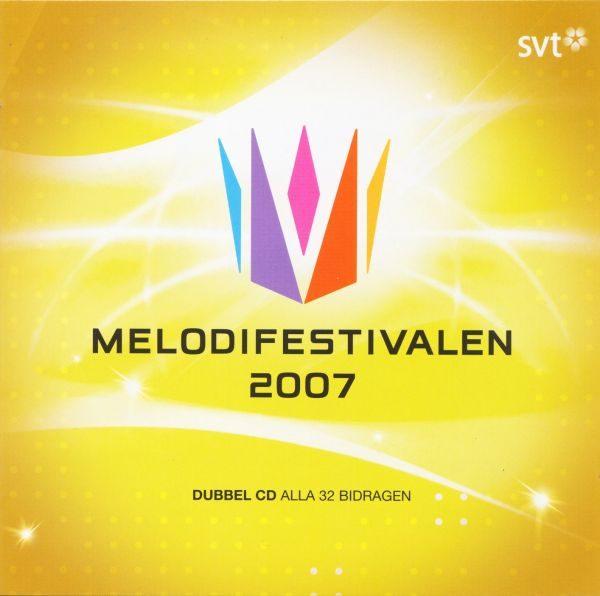 13032015_075902_1175839460_000vamelodifestivalen_20072cd2007coverfrontcry