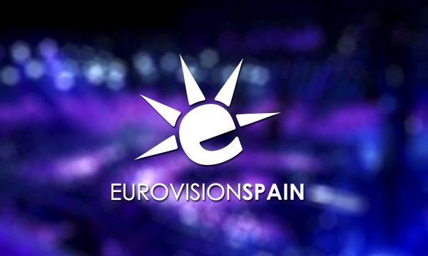 sin_ano_30122014_033432_logo_eurovisionspain-2