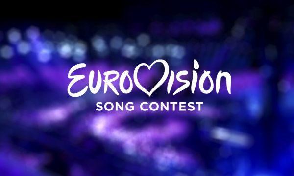 sin_ano_30122014_114417_logo_eurovision-4