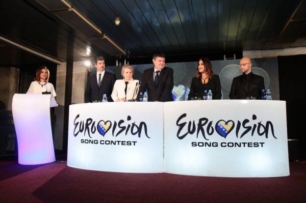 21012016_105944_eurosong_press_bosnia