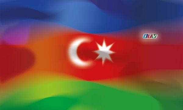 sin_ano_30122014_104446_azerbaiyan_television-2
