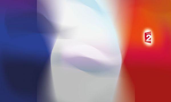 sin_ano_30122014_110339_francia_television-3