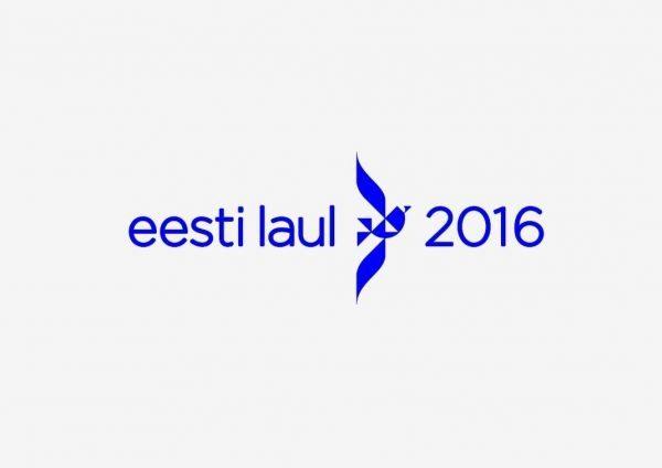 12022016_071235_eesti_laul_2016