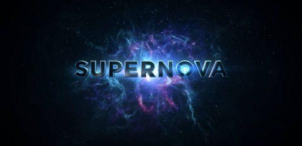 16012015_080037_supernova-9