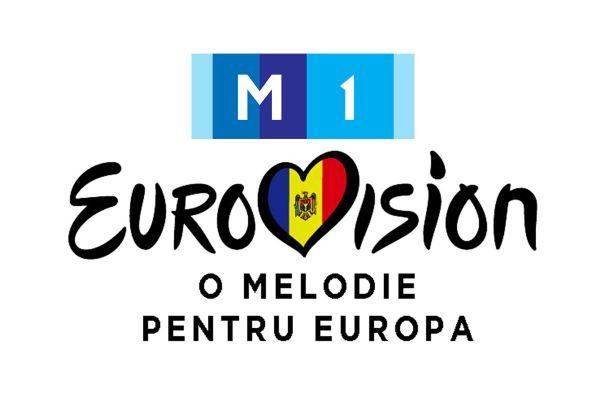 23022016_055744_O-melodie-pentru-Europa-2