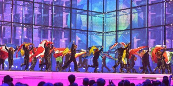 14042015_041327_eurovision_flags