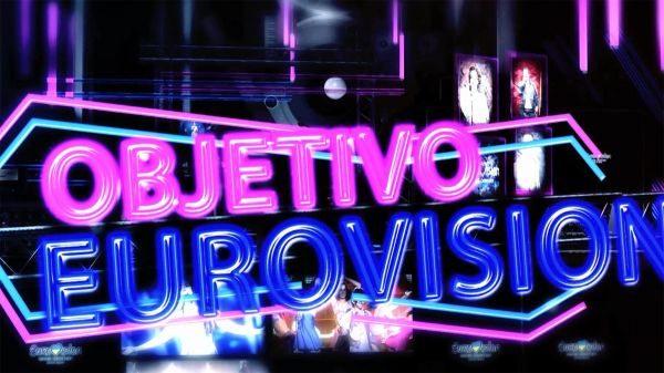26102016_115101_objetivo_eurovision_ok