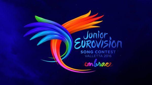 28092016_122917_junior-eurovision-2016-1