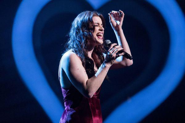 29012017_035429_eurovision-lucie-jones-2017