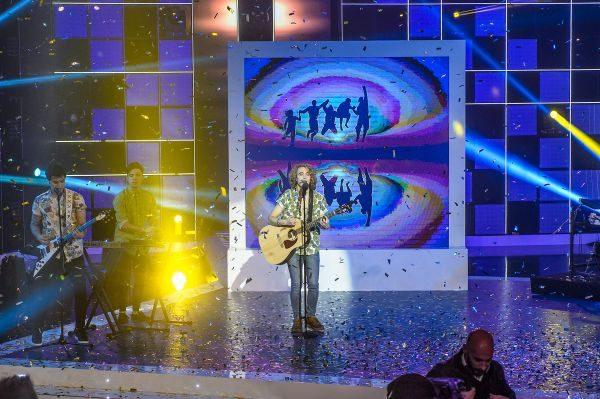 15022017_095014_ManelNavarro_Eurovision2017_02