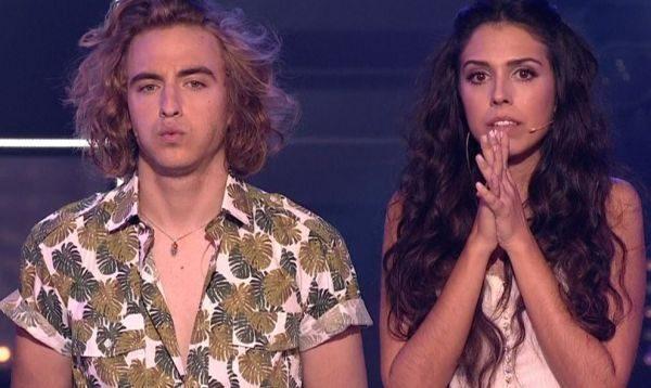 12022017_011549_mirela_manel_objetivo_eurovision-1