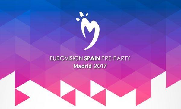 12122016_112047_Eurovision-Spain_Pre-Party_parentesisMegabanner_1parentesis