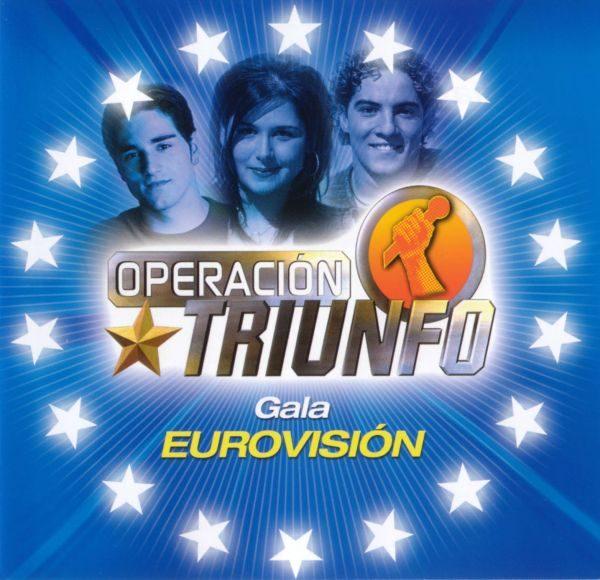 07052017_033802_Operacion_Triunfo_2001_2002_Gala_Eurovision-Frontal