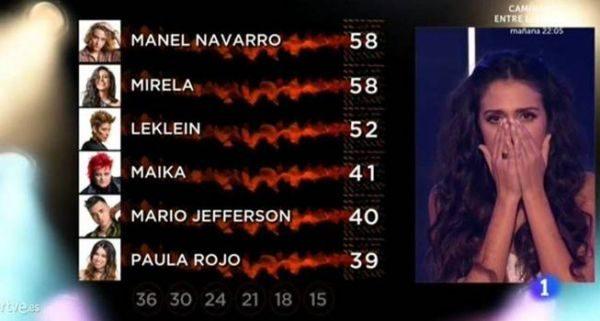 10052017_014502_votaciones-objetivo-eurovision