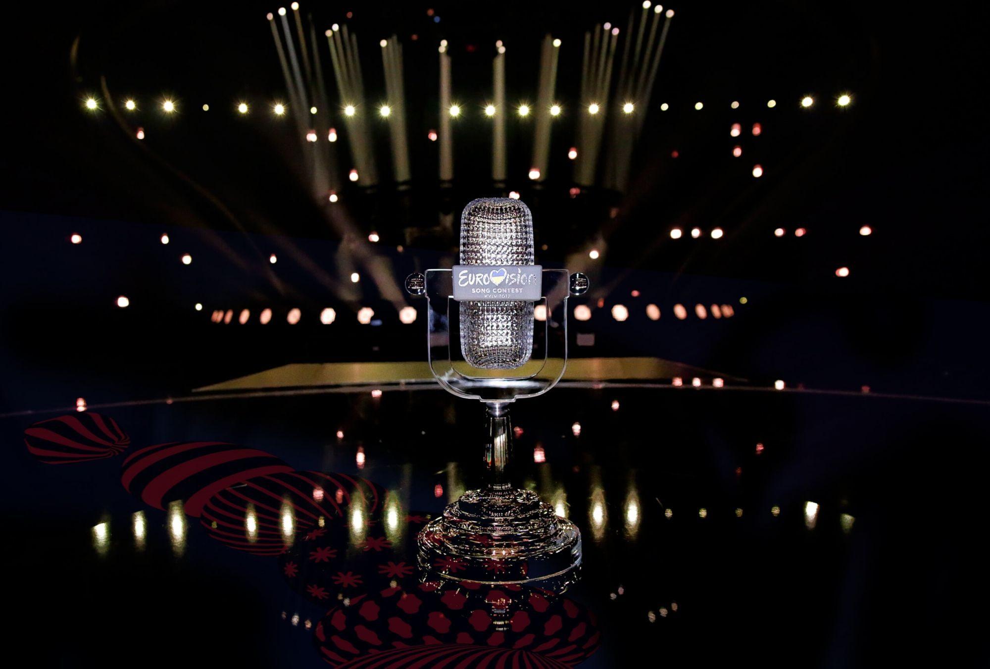 mega-cabecera__25052017_063118_eurovision-2017-trophy-by-thomas-hanses1