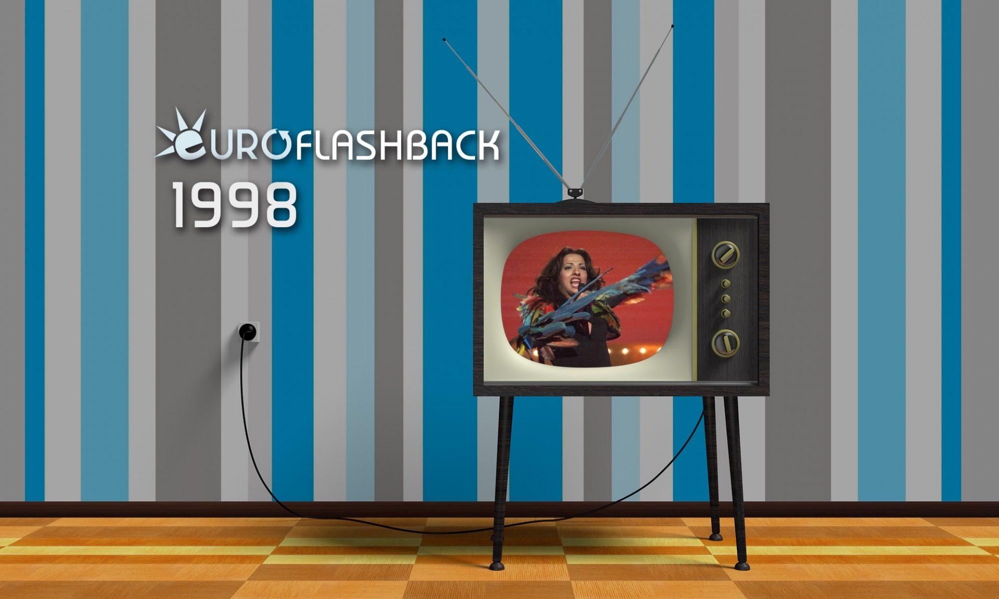 30062017_032649_EUROFLASHBACK_1998_grande