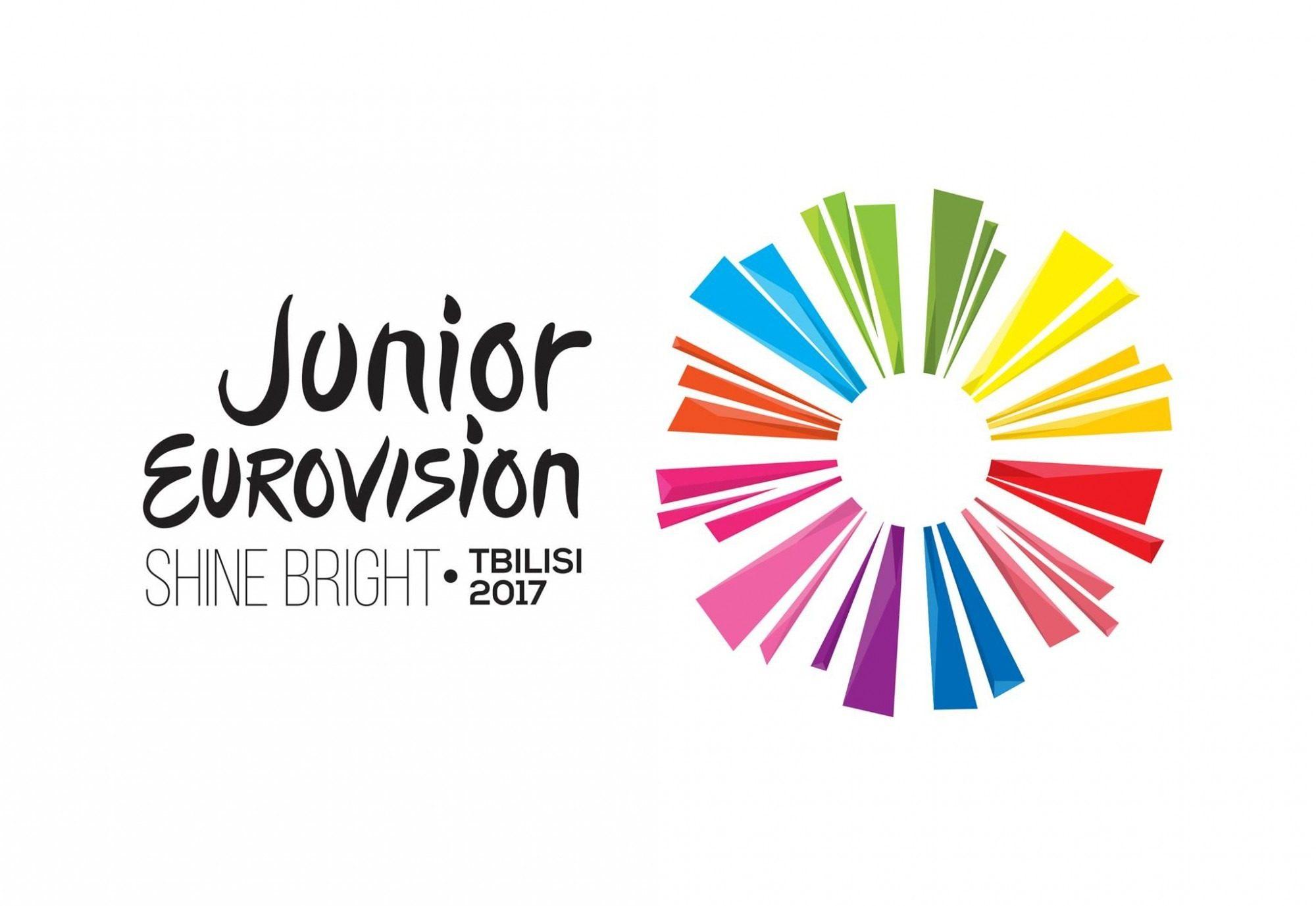 03062017_105752_junior-eurovision-2017_grande