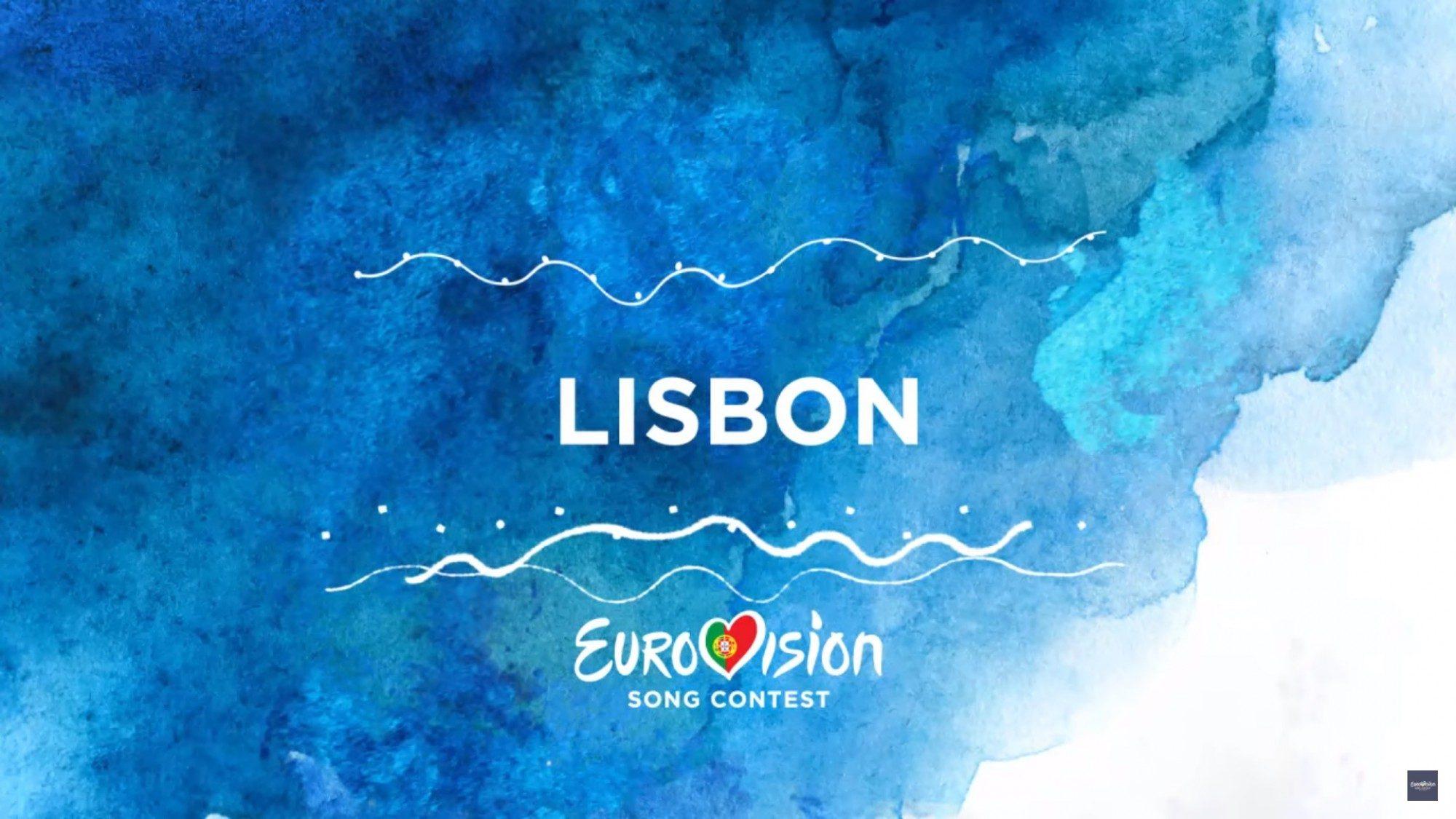 06082017_062700_eurovision-2018-lisbon-logo_grande-3