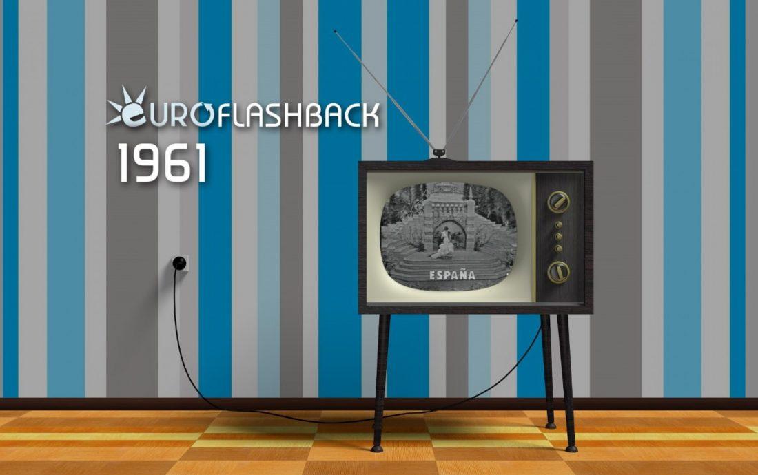 17012018_052619_thumbnail_EUROFLASHBACK_1961_grande