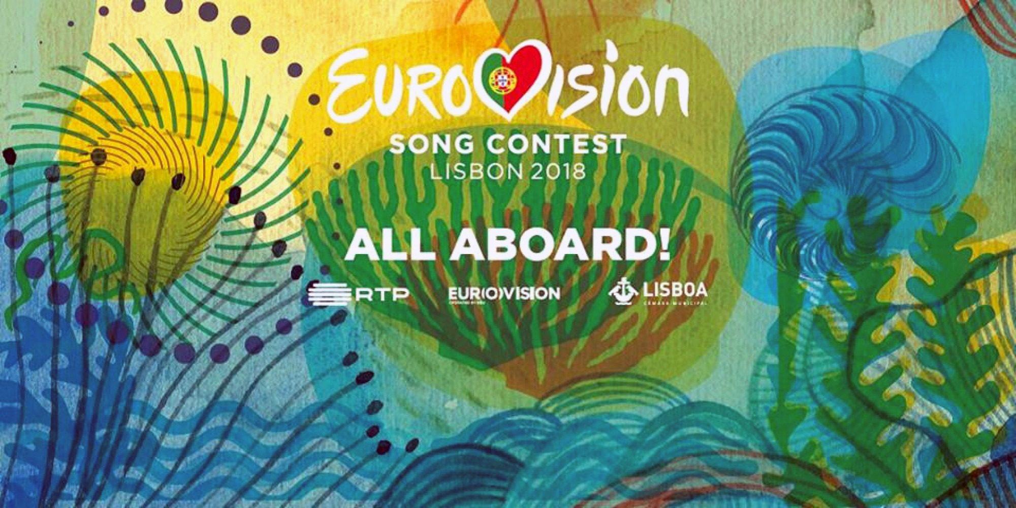 10112017_023243_wsi-imageoptim-eurovision-logo-2018_grande-1