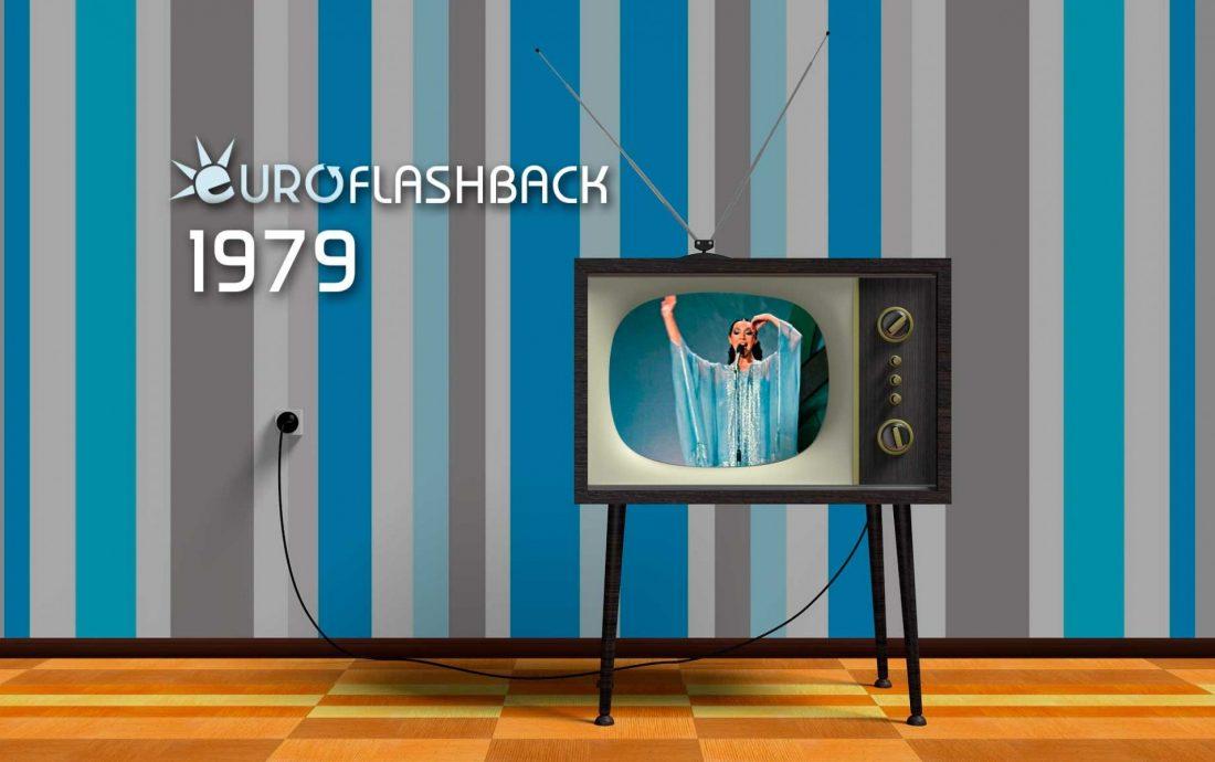 14012019_062254_EUROFLASHBACK-1979_grande