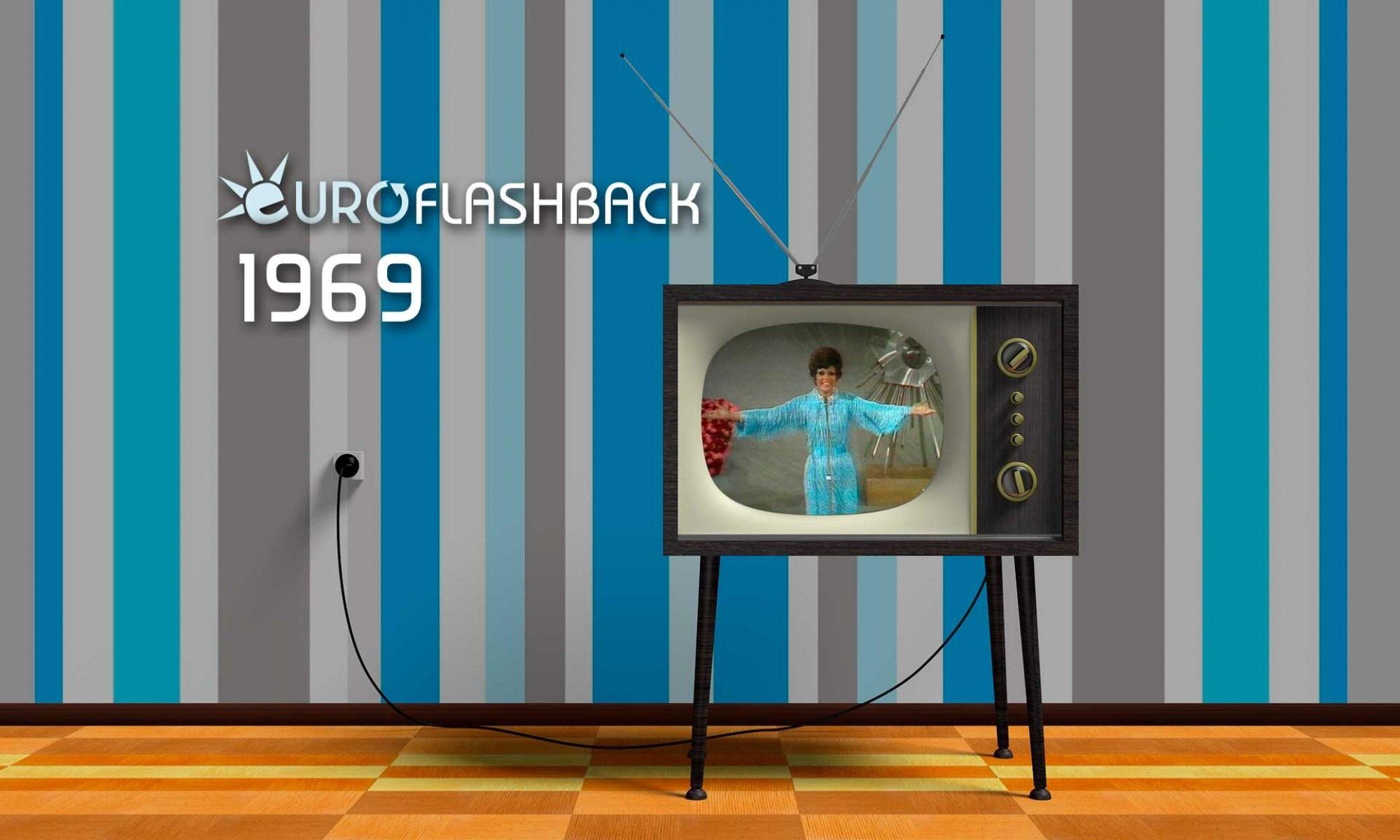 29032019_112044_EUROFLASHBACK-1969_grande