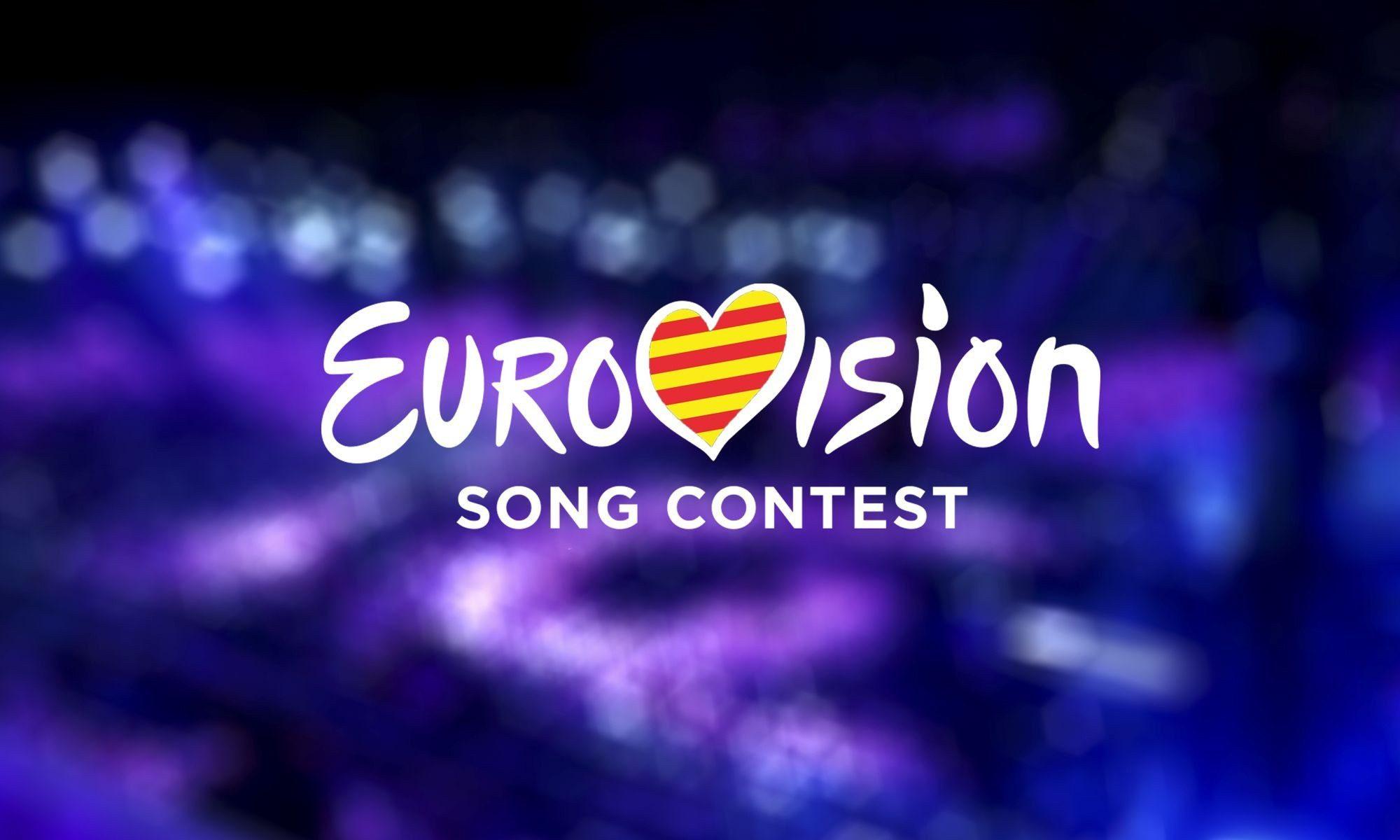 12092017_022445_eurovision_cat_grande-2