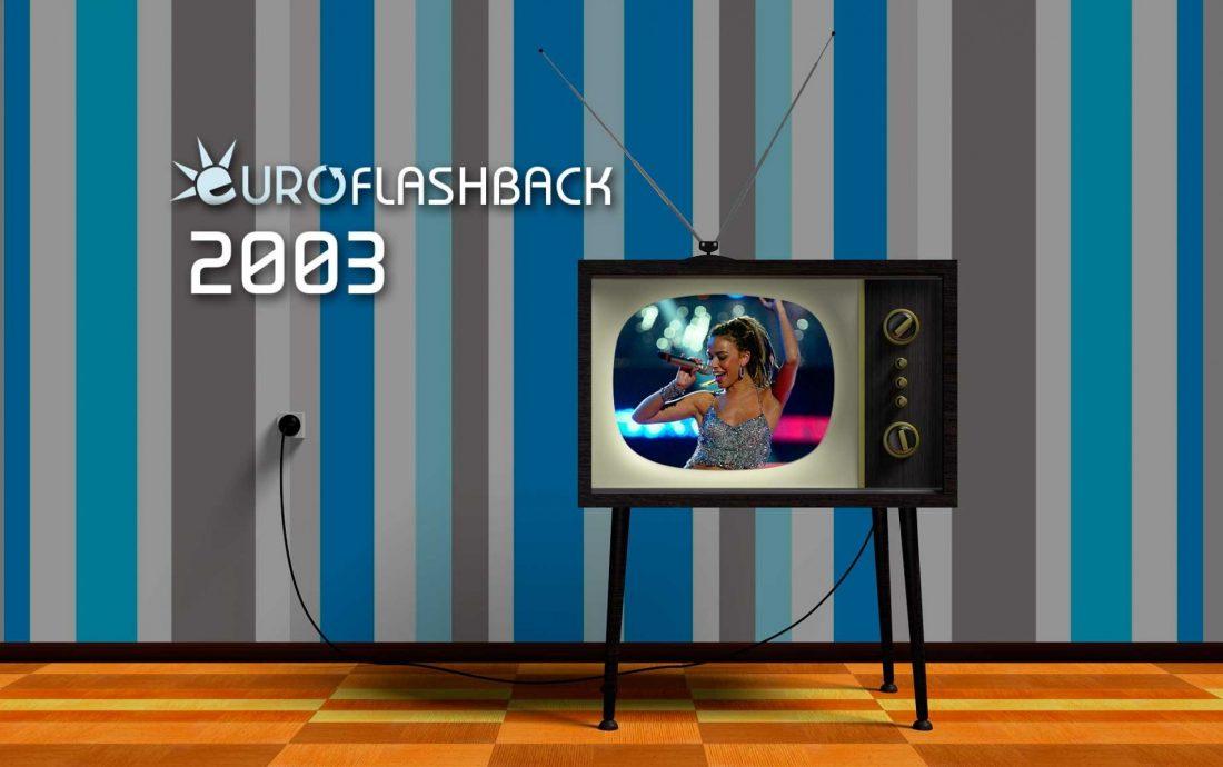 02082019_080928_EUROFLASHBACK-2003_grande