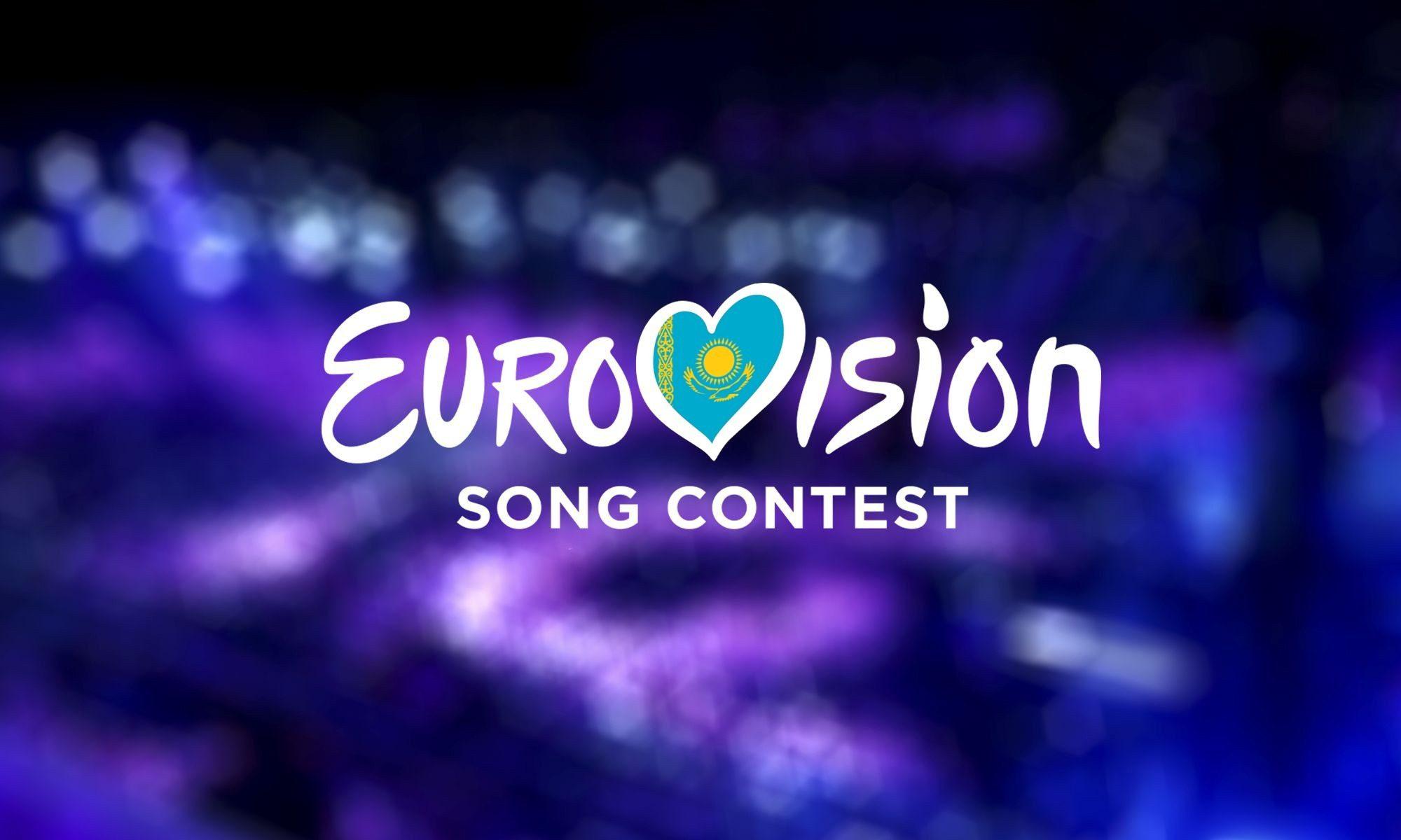 25112017_013008_eurovision_kaz_grande-6