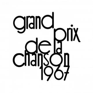 03052020_120045_1967_grande