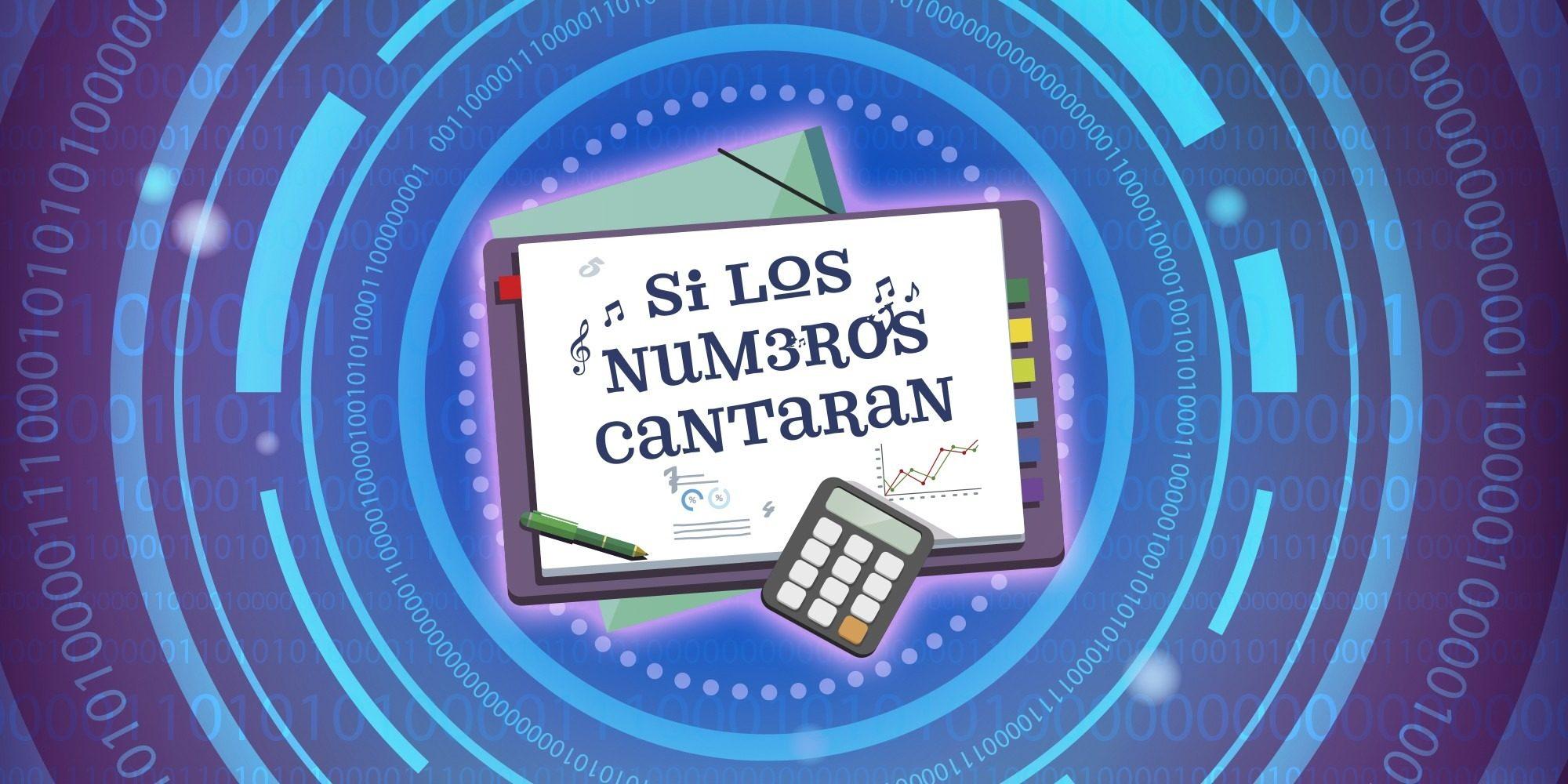 22112017_065102_Silosnumeroscantaran_logo_grande-11