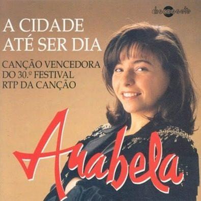 08042020_075215_anabela_original-2
