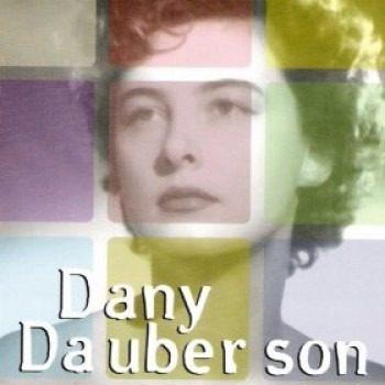 1956_23102012_065414_Dany_Dauberson_cd-2