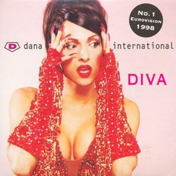 13042016_112259_Dana_International_-_Diva-2