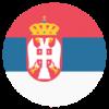flag-for-serbia_1f1f7-1f1f8