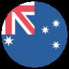 flag-for-australia_1f1e6-1f1fa