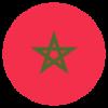 flag-for-morocco_1f1f2-1f1e6