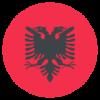 flag-for-albania_1f1e6-1f1f1