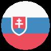 flag-for-slovakia_1f1f8-1f1f0