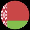 flag-for-belarus_1f1e7-1f1fe