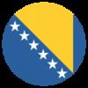 flag-for-bosnia-herzegovina_1f1e7-1f1e6