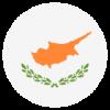 flag-for-cyprus_1f1e8-1f1fe