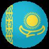 flag-for-kazakhstan_1f1f0-1f1ff