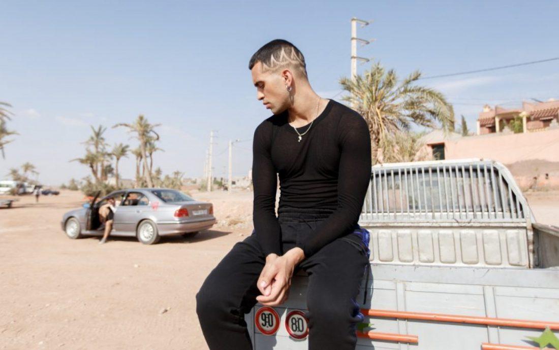 01092019_090341_mahmood-_-25-26-06-2019-_-marrakech-_-vers-clr-16-2-1024x577_grande-1