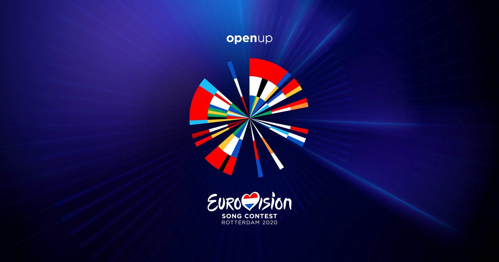 28112019_085624_Open_Up_Logo