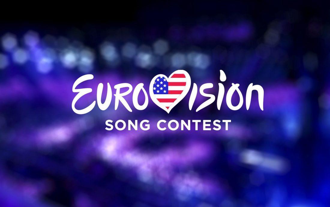 31082017_022037_logo_eurovision_usa_grande-4